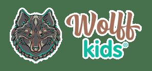WolffKids